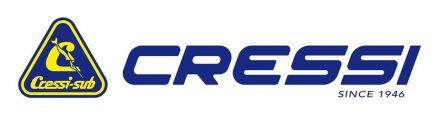 CRESSI Logo