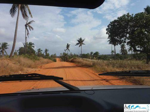 Paindane Inhambane 2017-5