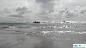 Ponta, Mozambique-159
