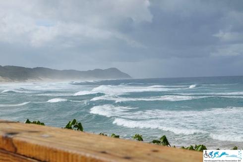 Ponta, Mozambique-166