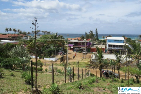 Ponta, Mozambique-81