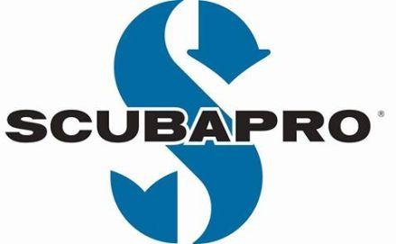 Scuba Pro Logo