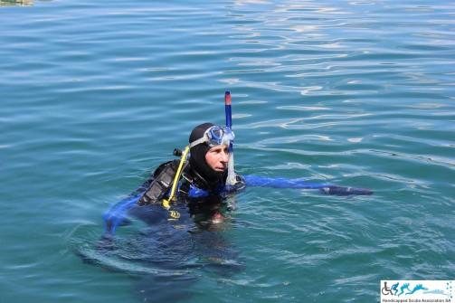 Dive A Thon_-113