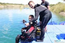 Dive A Thon_-116