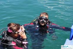 Dive A Thon_-122