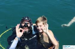 Dive A Thon_-128