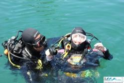 Dive A Thon_-139