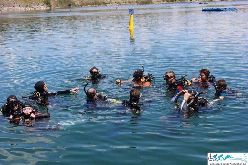 Dive A Thon_-145