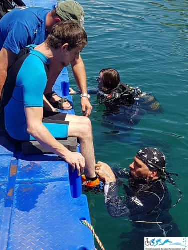 Dive A Thon_-170