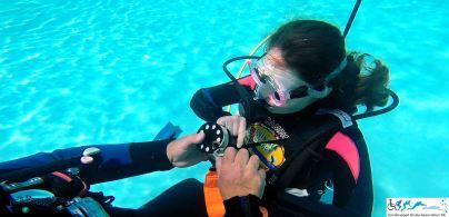 Dive A Thon_-7