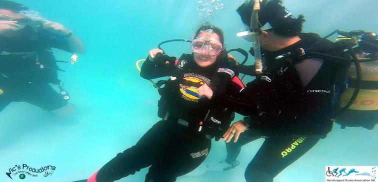 Dive A Thon_-8