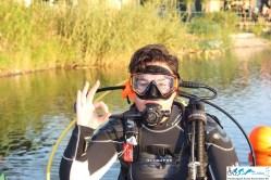 Dive A Thon_-93