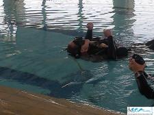 HSASA Diver Training-108