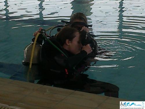 HSASA Diver Training-112