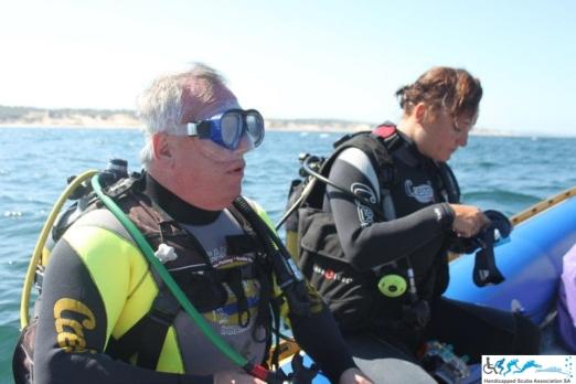 HSASA Diver Training-119