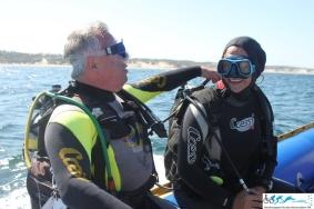 HSASA Diver Training-120