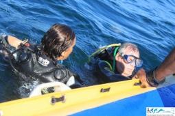 HSASA Diver Training-122