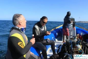 HSASA Diver Training-124