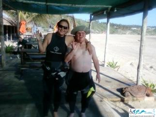 HSASA Diver Training-125