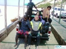 HSASA Diver Training-129