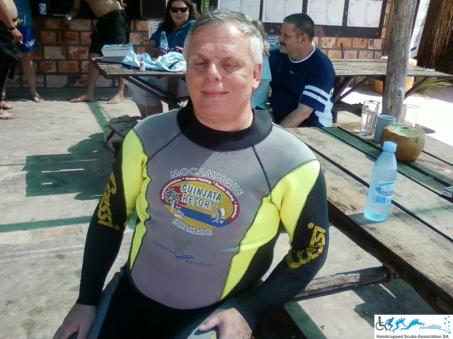 HSASA Diver Training-131