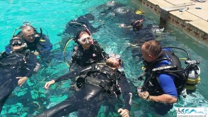 HSASA Diver Training-136