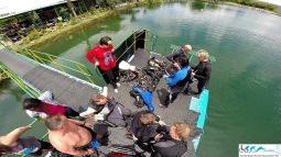 HSASA Diver Training-139