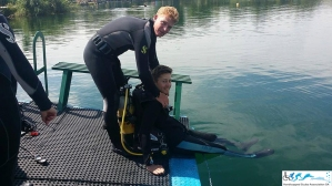 HSASA Diver Training-140