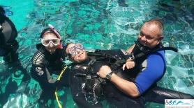 HSASA Diver Training-142