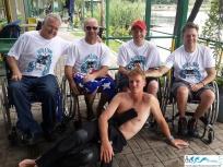 HSASA Diver Training-144