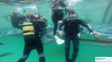 HSASA Diver Training-147