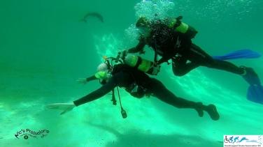 HSASA Diver Training-152
