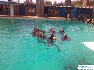 HSASA Diver Training-154