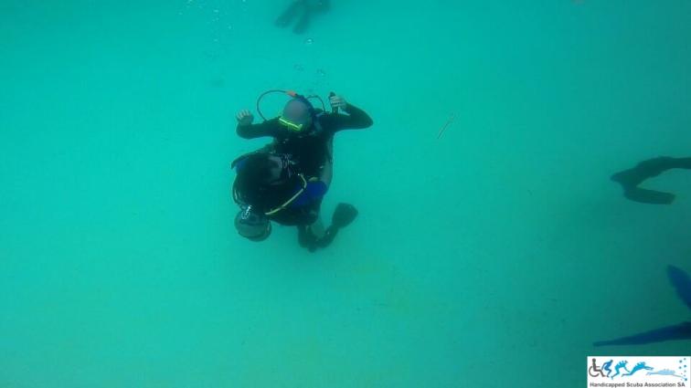 HSASA Diver Training-158