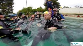 HSASA Diver Training-159