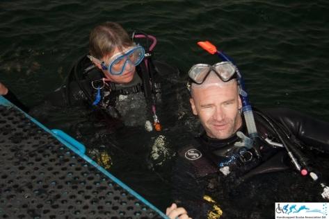 HSASA Diver Training-161