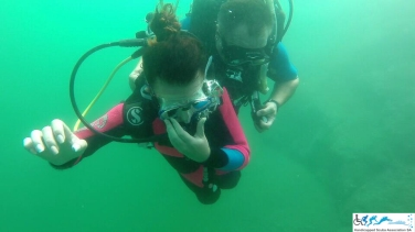 HSASA Diver Training-163