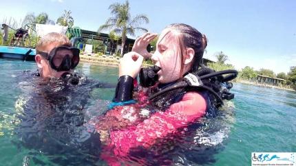 HSASA Diver Training-170