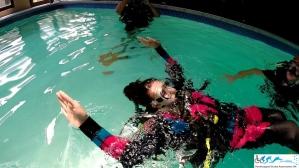 HSASA Diver Training-173