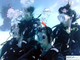 HSASA Diver Training-176