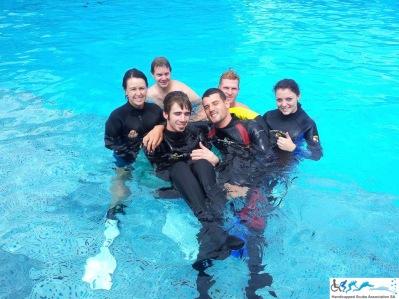 HSASA Diver Training-177