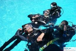 HSASA Diver Training-178