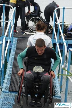 HSASA Diver Training-181