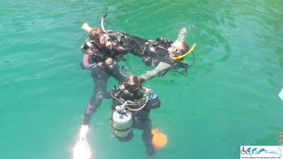 HSASA Diver Training-191
