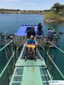 HSASA Diver Training-192