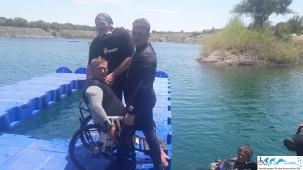 HSASA Diver Training-193