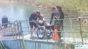 HSASA Diver Training-195