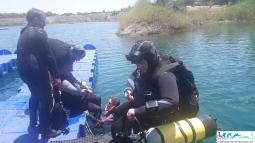 HSASA Diver Training-196