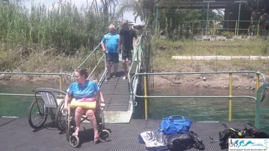 HSASA Diver Training-197