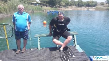 HSASA Diver Training-203